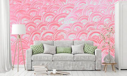 Image Result For Asian Paints Royale Play Texture Designs Wall Pattern Design Wall Texture Design Asian Paints Royale