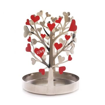 yankee candle valentine's day 2014
