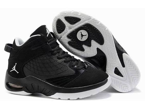 nike dunk mi pro sb - Store Jordan New school Junior Chaussures Basket_Ball Pour Garcon ...