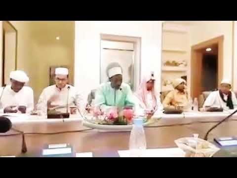 قصة سيدنا إبراهيم عليه السلام مع الملك نمروذ Youtube Home Decor Kotatsu Table Decor