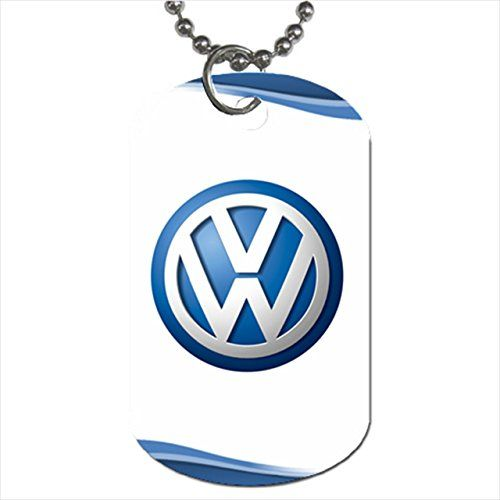 Volkswagen Funny Id Dog Tags Read More Reviews Of The Product