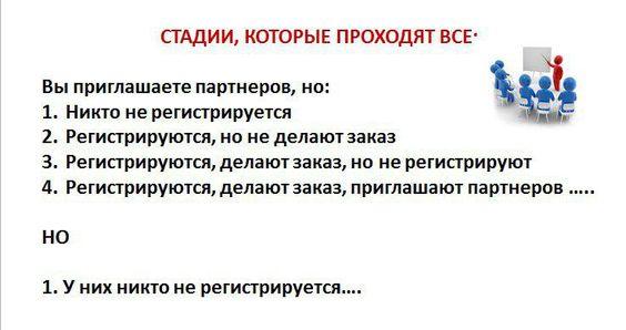 http://orifriend.ru: