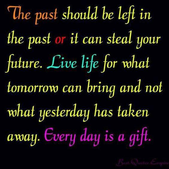 http://motivationalandinspirationalposts.blogspot.com/