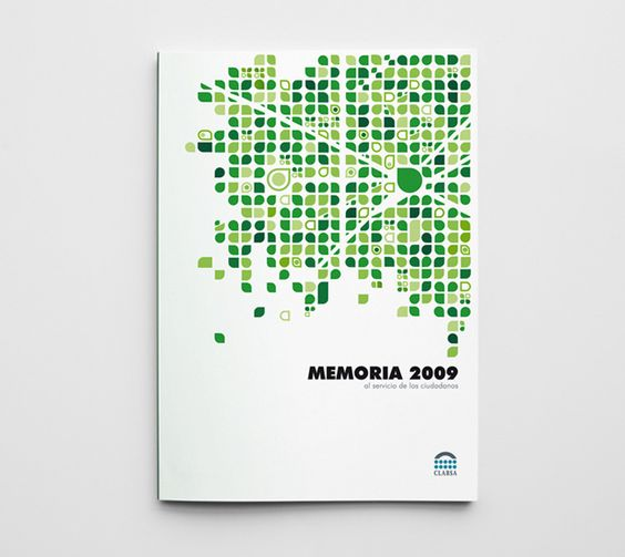 CLABSA 2009 Anual Report