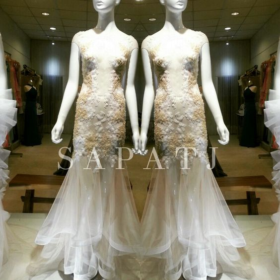 Made To Order Evening Dresses 37
