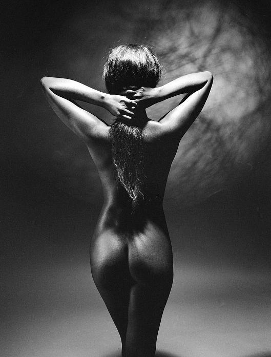 Perrine par Olivier Millerioux, Photographie, Film moyen format ...