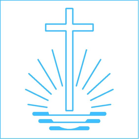 new apostolic church emblem google search tys