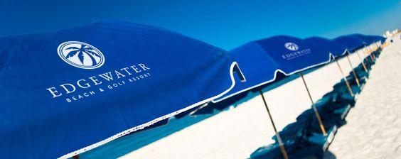 edgewater beach resort panama city fl | Edgewater Beach & Golf Resort in Panama City Beach