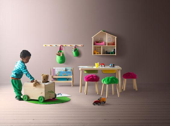 IKEA_FLISAT_casabambole_PH136622