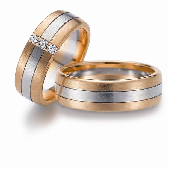 29 adelaide wedding bands wedding bands adelaide