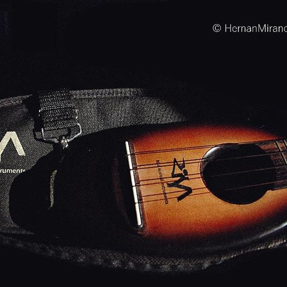 #uke #ukelele #uku #ukulele #risa #photo #phography #pic #sun #funny #soprano #electro