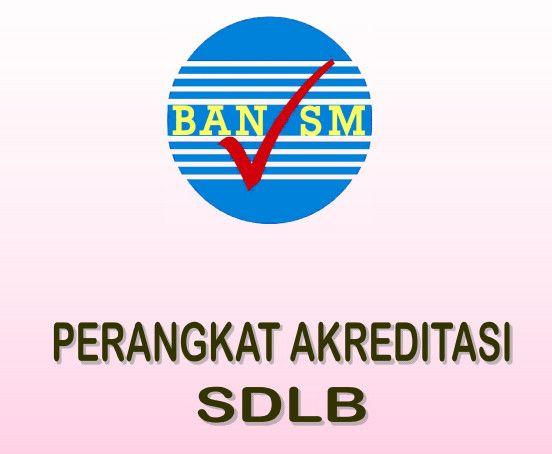 Pin Di Aplikasi Dan Berkas Pendidikan Gratis Rekomendasi Ban Sm Perangkat Akreditasi Sdlbterbaru Dalam 1 Paket