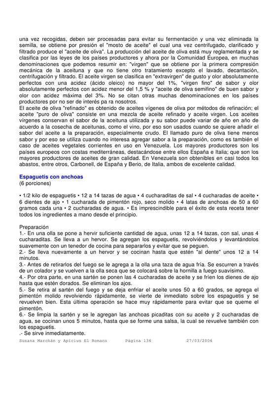 MANJAR de GRAPEFRUIT             Parte II  //   armando-scannone-recopilacin-de-recetas-136-728.jpg (728×1030)