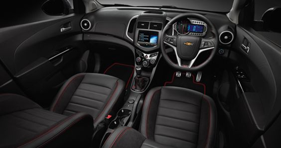 ZA_Chevrolet_Sonic_RS_FULL INTERIOR.jpg (900×477)