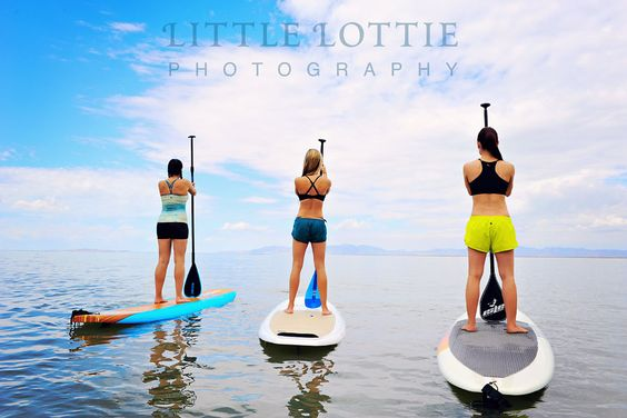 SUP!  Ogden-Utah-Stand-Up-Paddle-Board-Photographer-A
