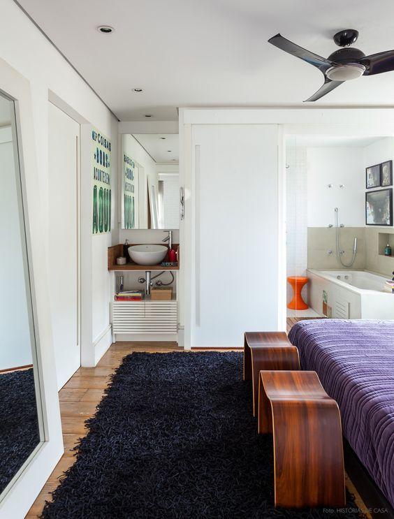 decoracao-apartamento-urbano-cores-historiasdecasa-31
