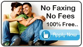 12 month loans are perfect solution for the people who are in the urgent need of short term cash assist.