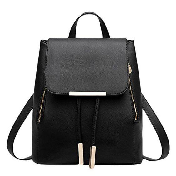 where to buy celine handbags online - Junda? sac �� dos tendance / cartable/ sac de loisir pour femme ...