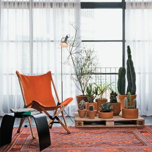 revista-casa-claudia-outubro-aprenda-cultivar-jardim-casa_04