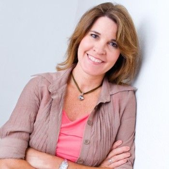 JACKIE Ulmer of Profit In Your PJ's had a blast @TodaysLeadingWomen.com via @Marie Grace Berg via @Jackie Ulmer Network Marketing WAHM