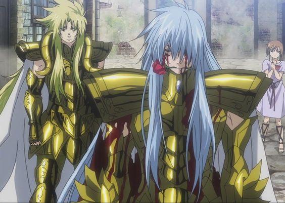 5bb807bb720055817ab0ab03887895cc--anime-