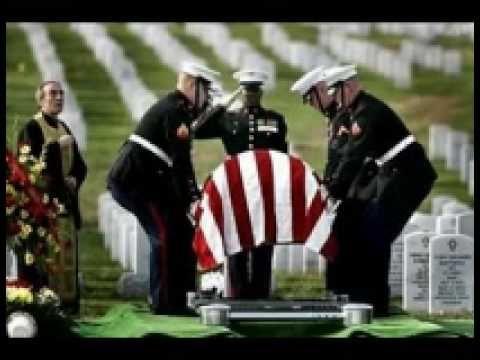 Rascal Flatts - Forever (A Military Tribute)