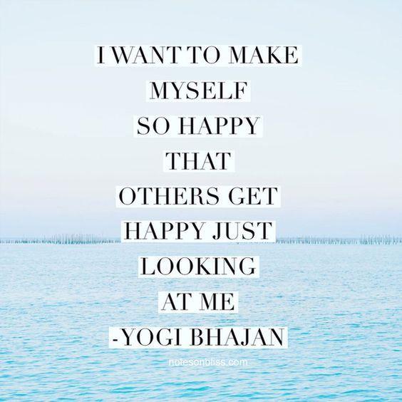 inspiration 💎 wisdom 📜 awakening 🙏 follow @kundaliniyogaquotes  #kundalini #kundaliniyoga #yogaquotes