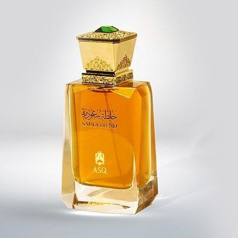 فخامه العطر تكفى جده جده غير الاماراتيه الامارات عمان عمان مسقط غمانه عمانيه وافتخر الرياض Book Perfume Perfume Bottles Fragrance