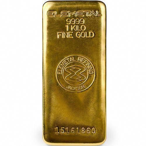 Great Gold Investing Techniques And Strategies For Gold Investing Goldinvesting 14kgold Buy Gold And Silver Gold Bullion Bars Gold Stock