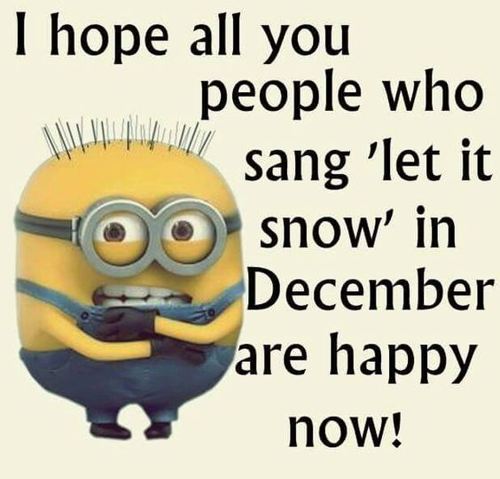 37 Hilarious Minion Memes And Pictures Clean Enough For Kids Funny Minion Quotes Minion Jokes Minions Funny