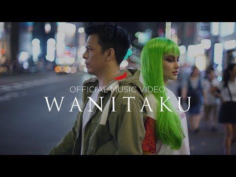 Noah Wanitaku Official Music Video Youtube Music Videos