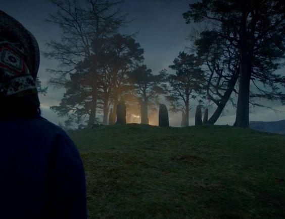 "Episode 213 ""Dragonfly In Amber"" Outlander Season Two Finale on Starz via  https://outlander-online.com/"