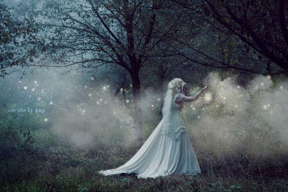 Fantasy | Natalia Le Fay - Photography - Design - Events - Art