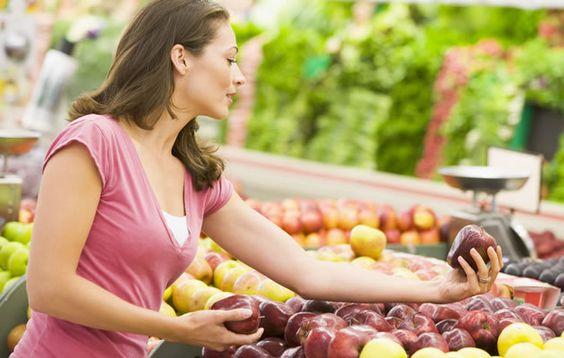 Dicas para reaproveitar os alimentos (Foto: Thinkstock)