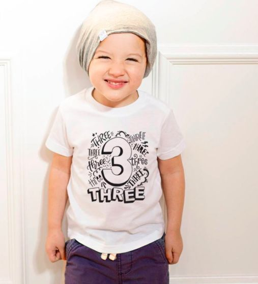 Pin On Trendy Family Must Haves For Babys Kids And Parents Too