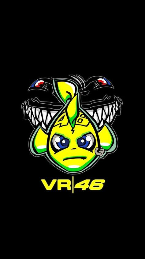 Bike Helmet Logo 70 Trendy Ideas In 2020 Valentino Rossi Helmet Motogp Valentino Rossi Valentino Rossi Logo