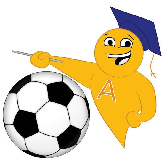 Are you looking to find a scholarship to play soccer in college - soccer resume for college