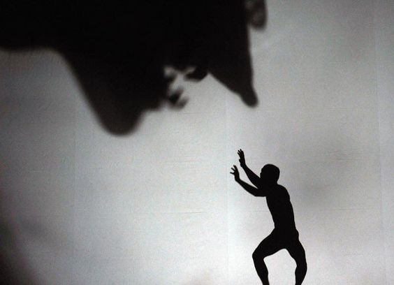Canadauence TV: O Brasil está com medo de sua própria sombra: