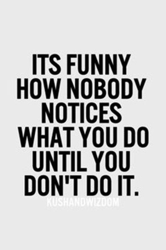 70 Funny Inspirational Quotes You\'re Going To Love | Yep ...
