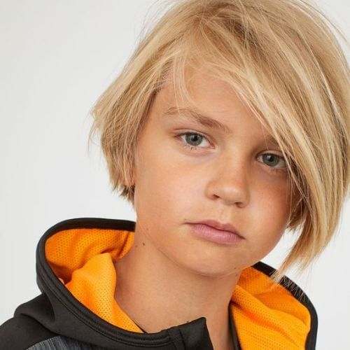 51 Boys Haircuts Trending In 2019 Men Hairstyles World Boy Haircuts Long Boys Long Hairstyles Boy Hairstyles
