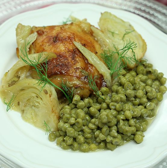Nigella recipes chicken pie