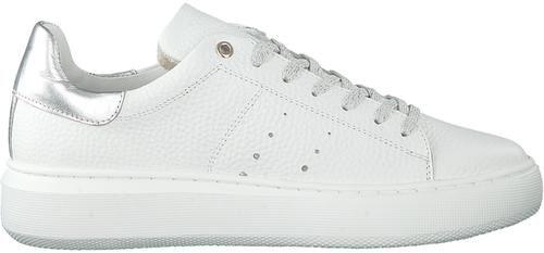 Witte Lage Sneakers Ingeborg In 2020 Stan Smith Adidas Sneaker