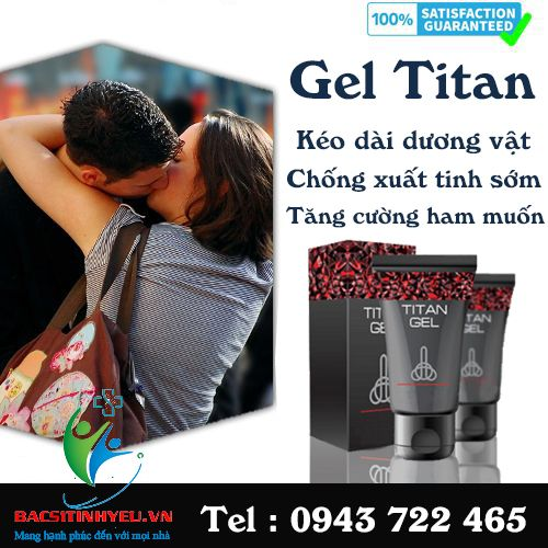 Sản phẩm cần bán: Gel titan có tốt không ? Địa chỉ bán gel titan tại TPHCM 5bc245cc5d4306c2777cc04b150bd83d