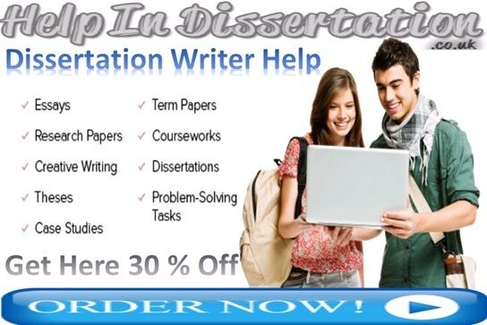 Best creative writing writing service for phd business plan for office lunch catering