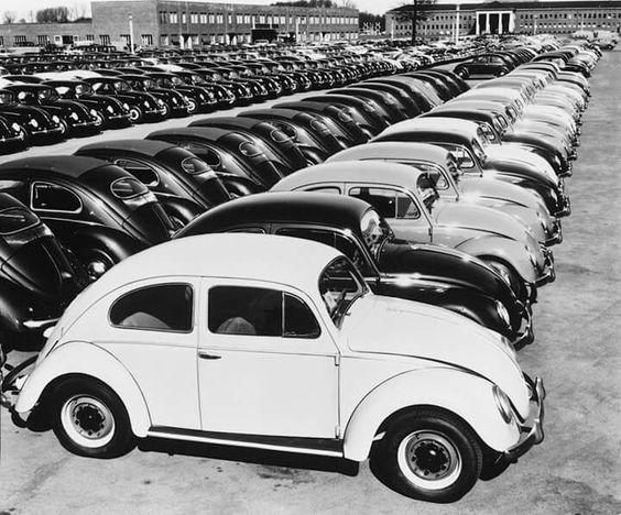 Alemanha 1953