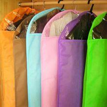 S / M / L пылезащитно крышка одежды 6 цвета одежды платье костюм обложка чехол…