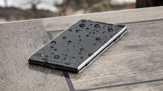 Lumigon T2 HD Akıllı Telefon