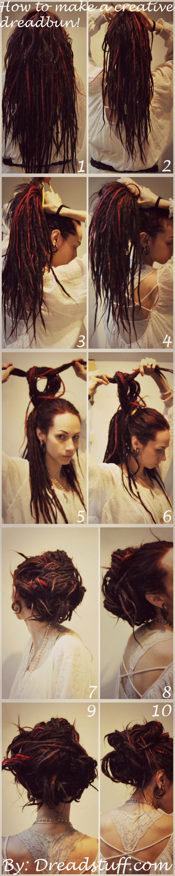 The best images about hairr on pinterest style holiday