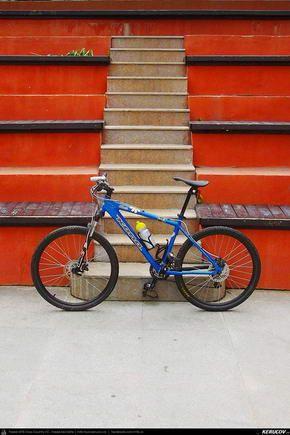 Cu bicicleta prin Bucuresti - 6: Universitate - Dorobanti - Tei Toboc - Parcul Circului . Cycling In Bucharest - 6 - Universitate - Dorobanti - Tei Toboc - Circus Park