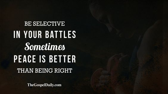 Looking for some INSPIRATION? Visit -andgt; and sign up for our daily emails. https://t.co/bk4ggy0x2o